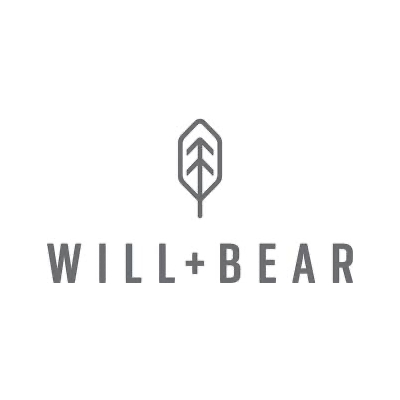 WILL AND BEAR